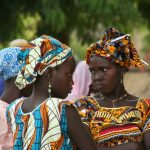Senegal_shiraztraveltours