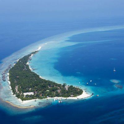 Maldive – Soggiorno mare