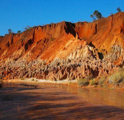 Madagascar del Nord