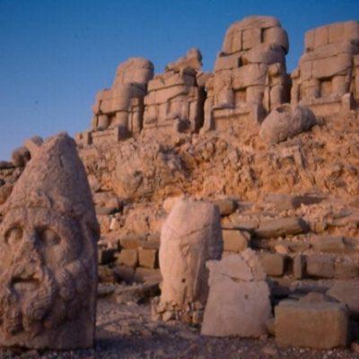 Tour Turchia Orientale – Da Nemrut ad Antiochia