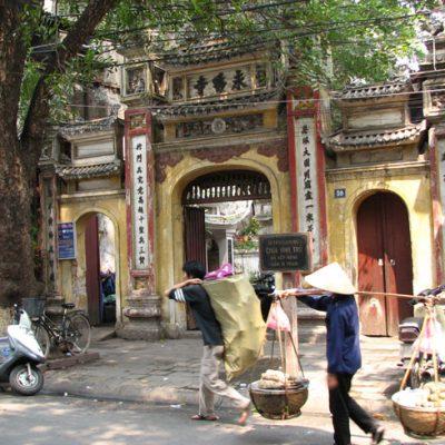 Vietnam Gran Tour