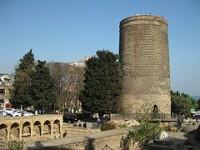 Azerbaijan e Georgia