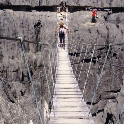 Madagascar Gran Tour – Sud e Ovest